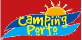 Camping Porto Brescia